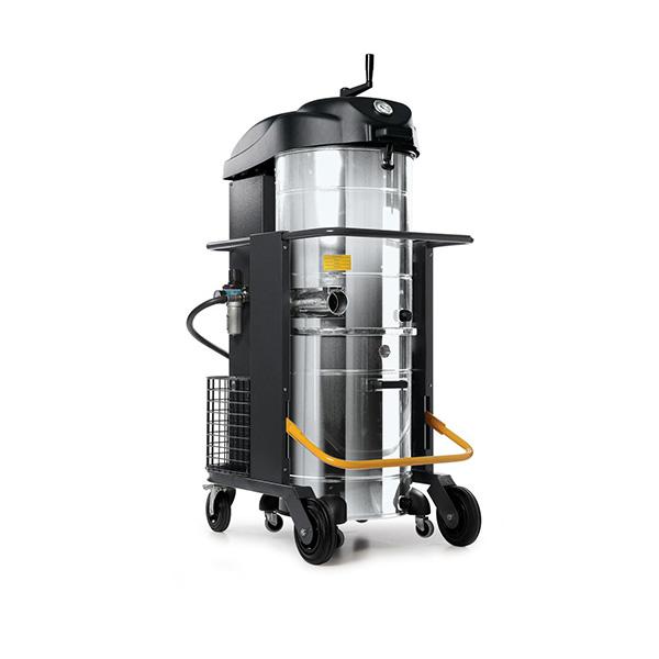 aspiradores-industriales-A-60-100