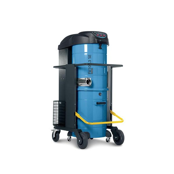 aspiradores-industriales-FV-100.3-SE