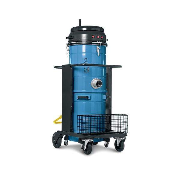 aspiradores-industriales-FV-100.3