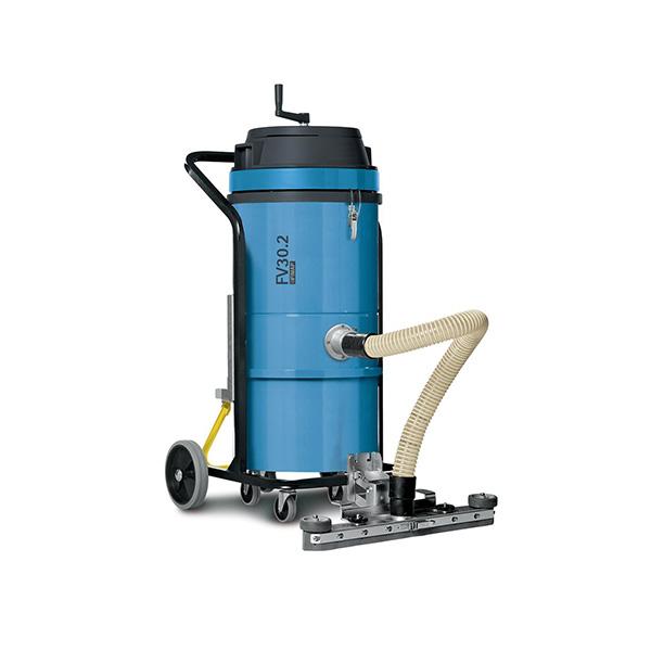 aspiradores-industriales-FV-30.2