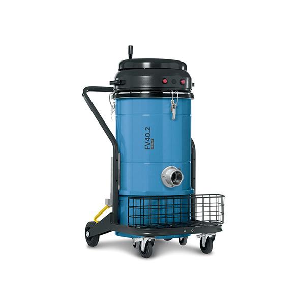 aspiradores-industriales-FV-40.2