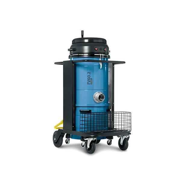 aspiradores-industriales-FV-60.2