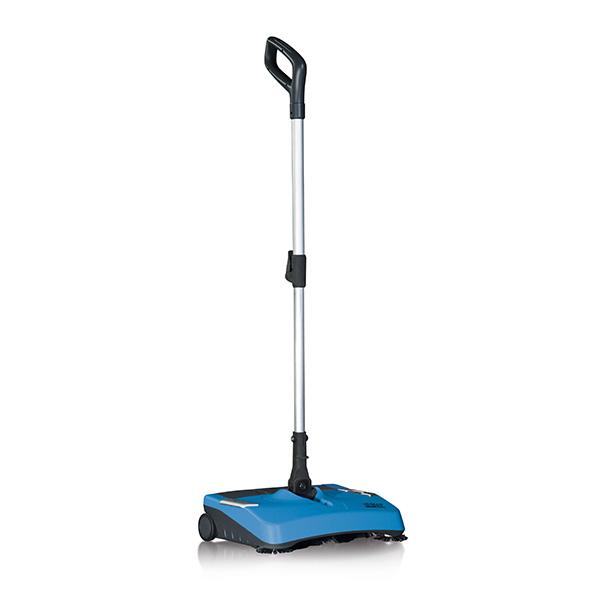 barredoras-broom