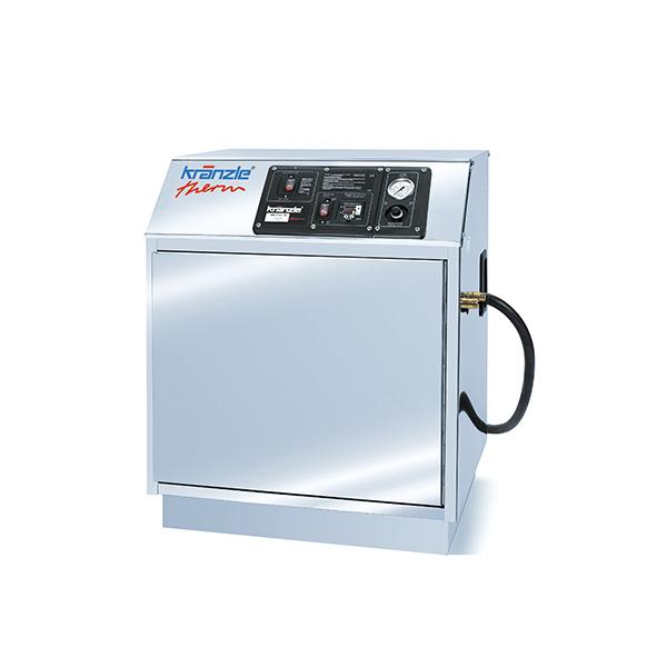 hidrolimpiadora-estacionaria-caliente