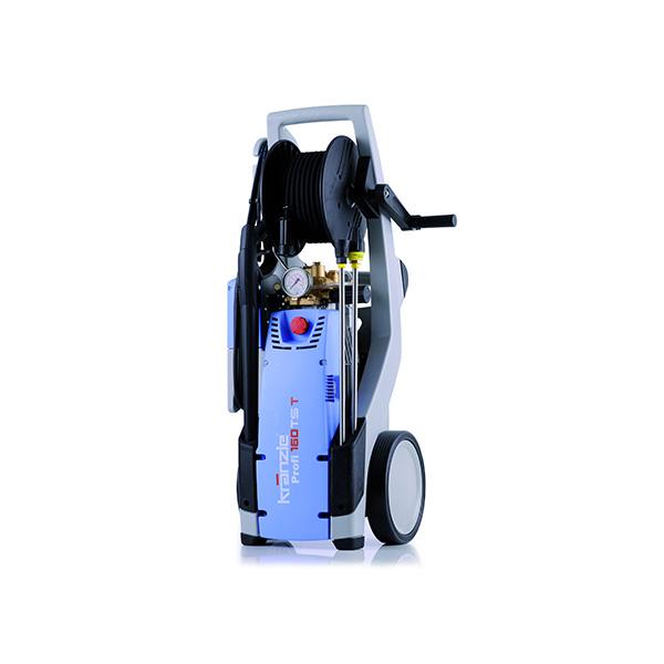 hidrolimpiadora-k-2000-profi
