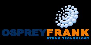 logo-ospreyfrank