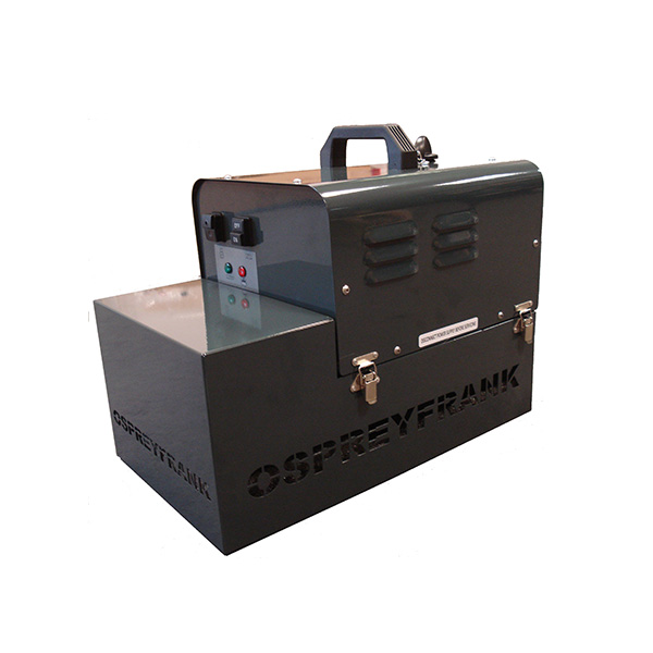 vaporetas-SF-compact
