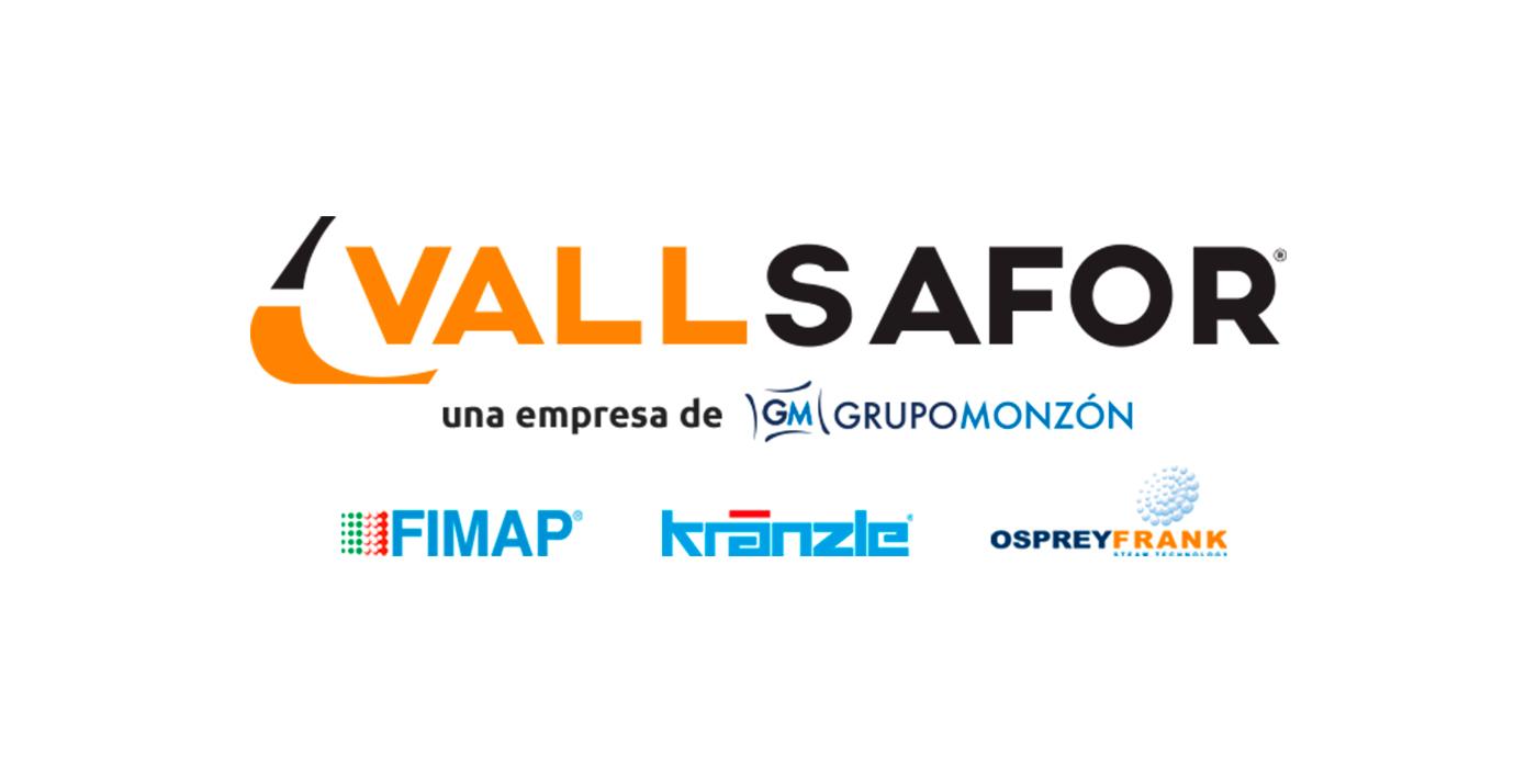 Vall Safor, nueva comercializadora de limpieza Grupo Monzón